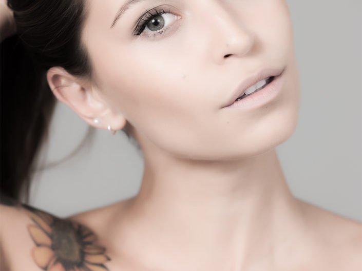 Stephanie Winkel