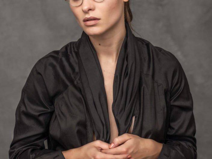 Doruntina Azemi